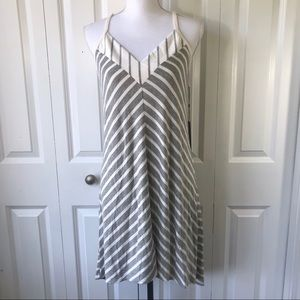 NWT Stitch Fix Laila Jayde Paula Knit Dress